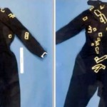 Keith_Blakelock's_overalls_front_and_back