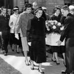 funeral maria ridulph