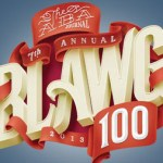 DCC wins in ABA's Top 100 law blogs of 2013