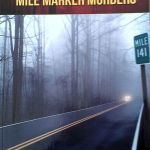 The Mile Marker Murders by C.W. Saari