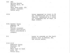 PDF Toole-Lucas
