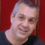 Brian Peixoto