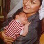 Case of the Month: Amparo Arias Torres