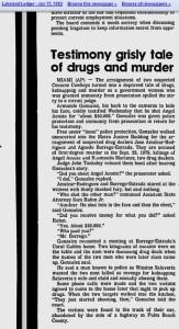 Jan 15, 1982 AdS