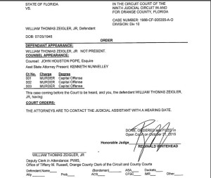 Doc dated Oct 21, 2015