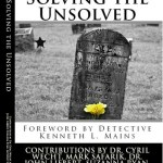 Solving the Unsolved