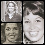 The Cold Case of Eleanor C. Parker