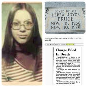 Debra Joyce Bruce/Grid AdS