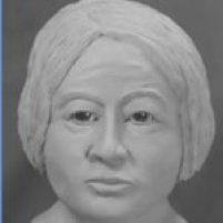 Hernando County Jane Doe 1972/HCSO FL