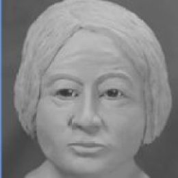 Hernando County Jane Doe 1972/HCSO FL