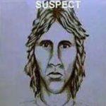 Albert E. Seaburg/suspect 1 of 2