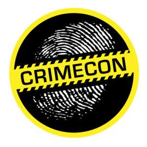 CrimeCon2017