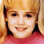 A new look into the JonBenet Ramsey case