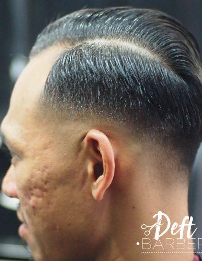 cukur deft barber10