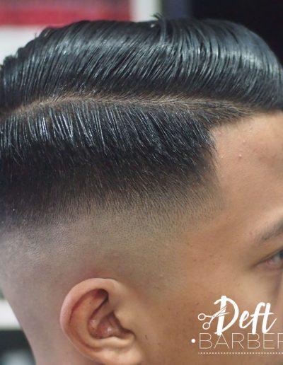 cukur-deft-barber12