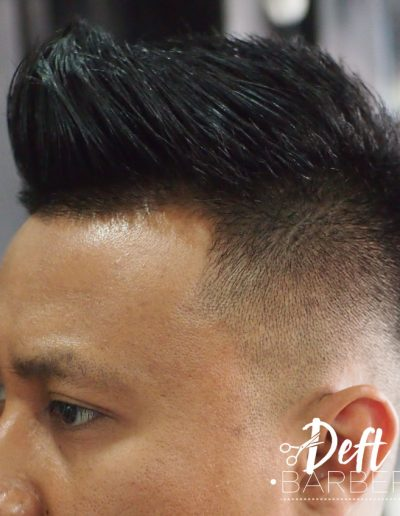 cukur deft barber14