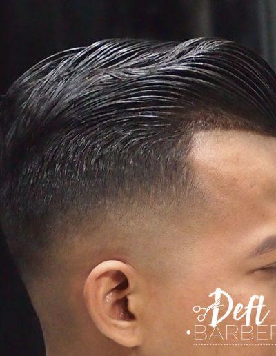 cukur deft barber17