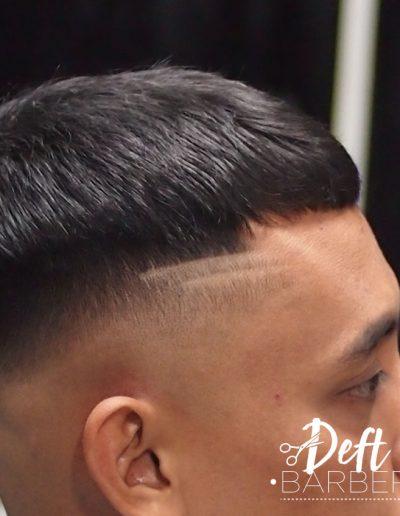 cukur deft barber26