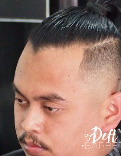 cukur deft barber27