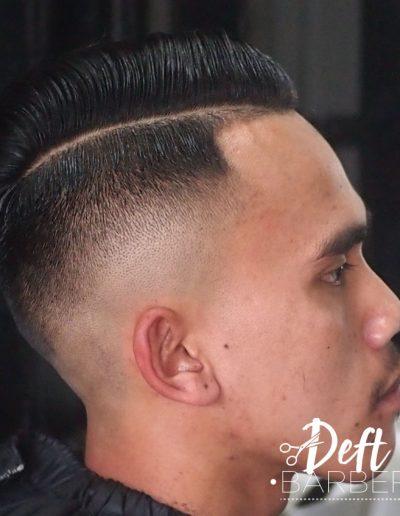 cukur deft barber29