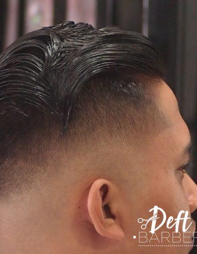 cukur deft barber30