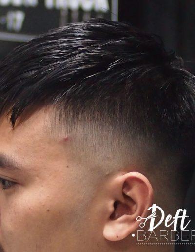 cukur deft barber34