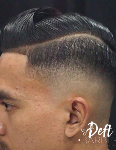 cukur deft barber37