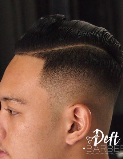 cukur deft barber38