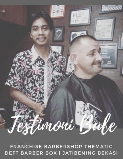 cukur deft barber4