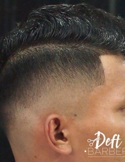 cukur deft barber42