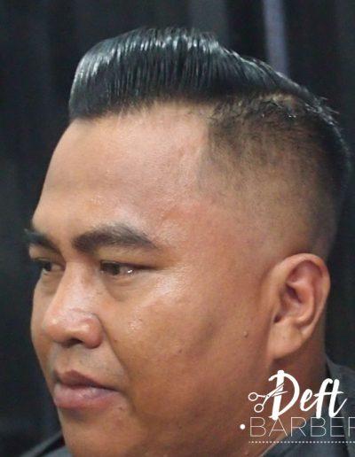 cukur deft barber43