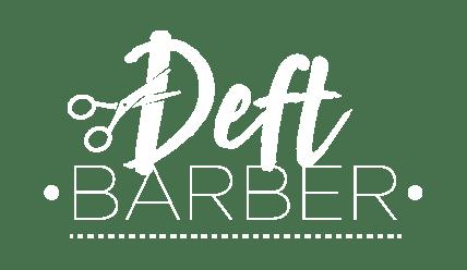 Deft Barber