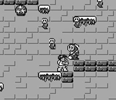 Kid Icarus: Of Myths and Monsters (Virtual Console) Review