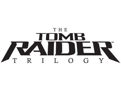 Tomb Raider Trilogy Review for PlayStation 3 (2011