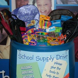 usds_teachers_need_school_supplies