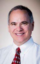 Photo of Attorney Andrew DeFusco