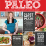 Book Review Practical Paleo By Diane Sanfilippo Defying