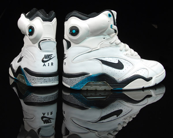 Nike Air Jordan 11 And 12 - Notary Chamber 33149d23c266