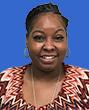 Telesha Brown