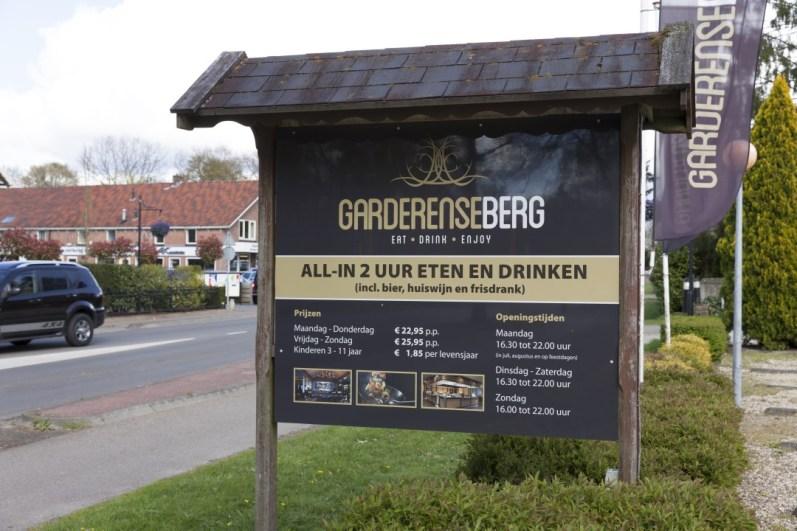 degarderenseberg162304 (7)