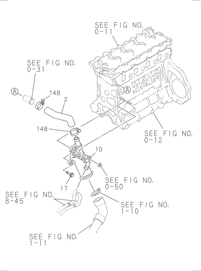 [DIAGRAM] 2007 W4500 Isuzu Npr Hd Engine Diagram FULL
