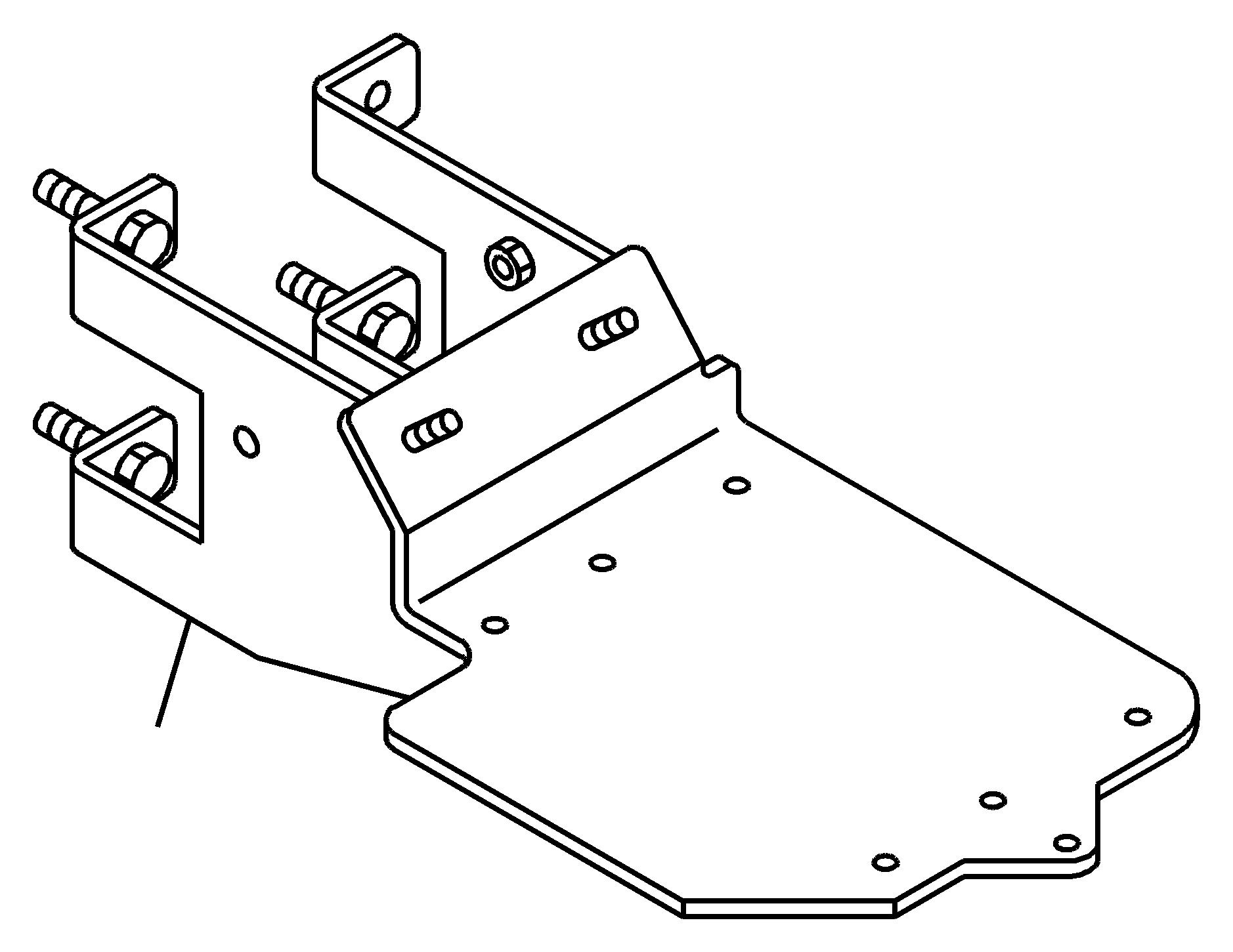 [DIAGRAM] Isuzu Nqr Engine Diagram FULL Version HD Quality