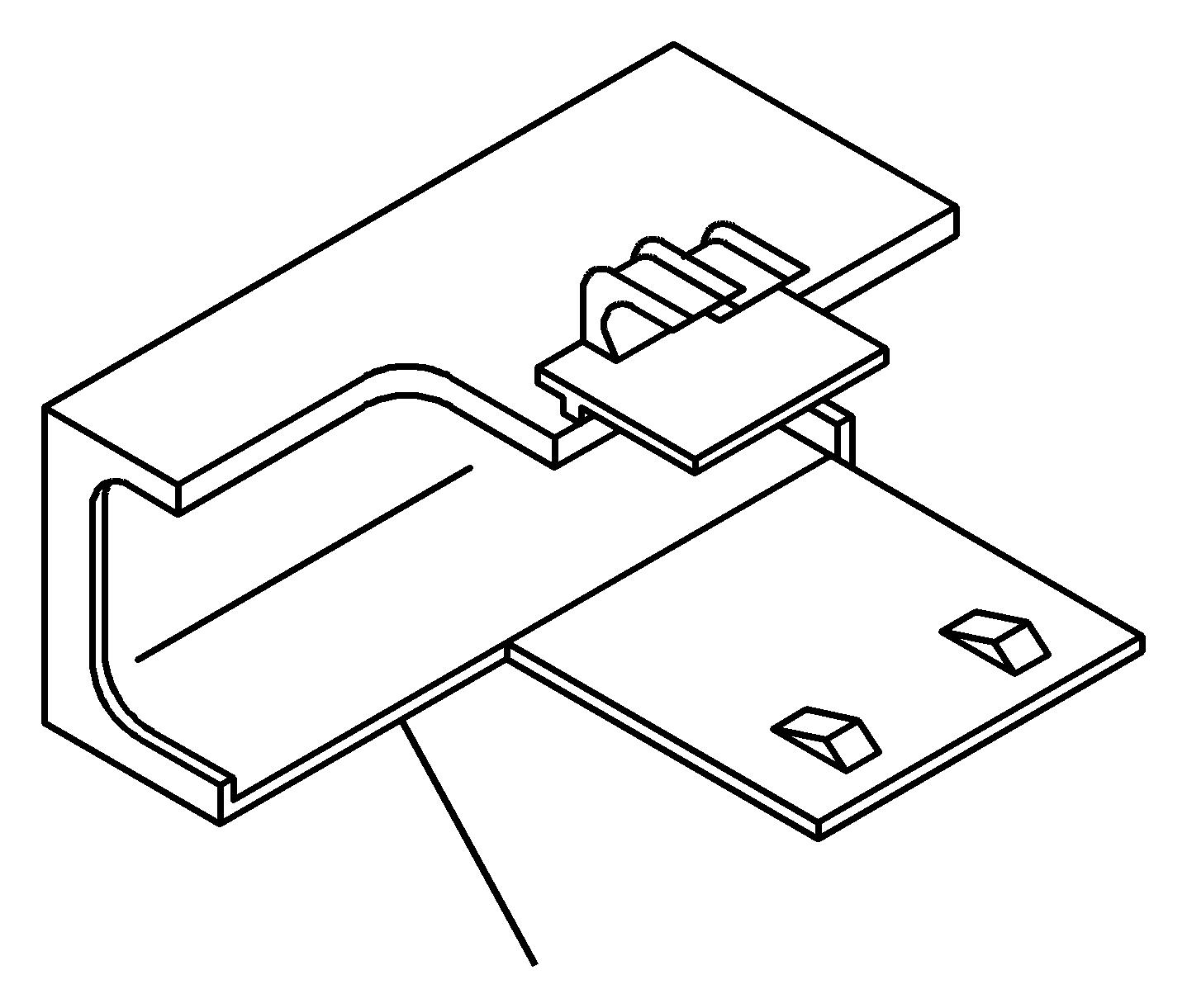 2015 Isuzu Npr Fuse Box Diagram / Wiring Diagram PDF