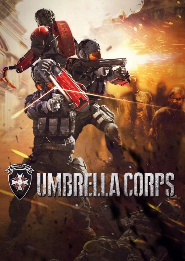 umbrella_corps 2