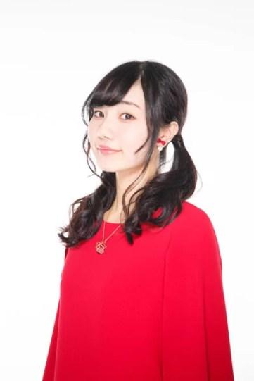 MHA - Hatsume 3