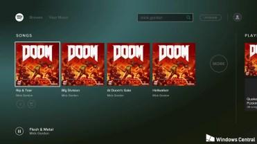spotify-doom-xbox-one-search
