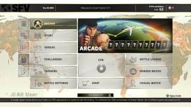 Street-Fighter-V_Arcade_2