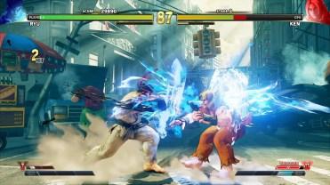 Street-Fighter-V_Arcade_5