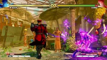 Street-Fighter-V_Arcade_9