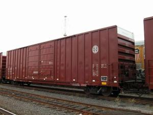 Boxcar6